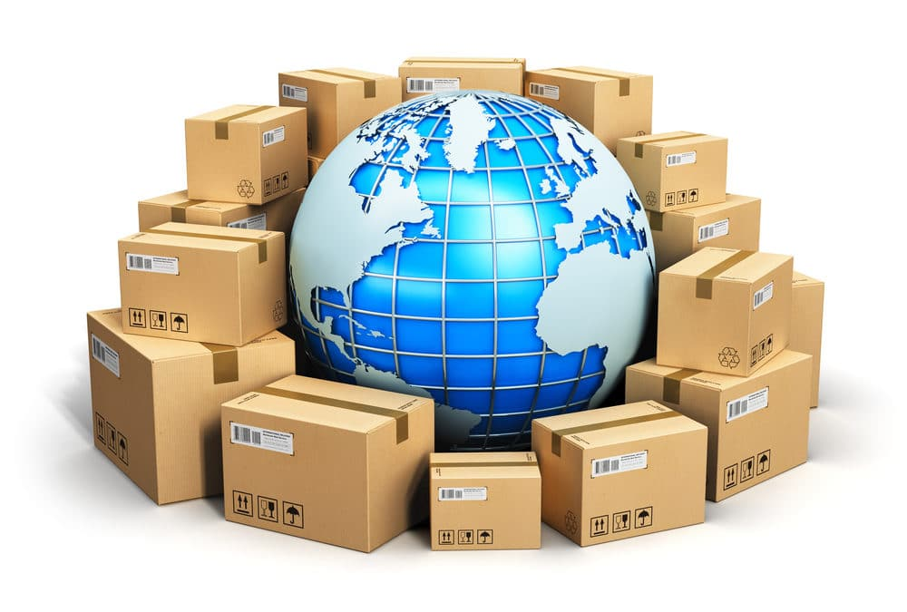 5 Reasons Why Corrugated Boxes are Ideal for Your Packaging and Shipping Needs